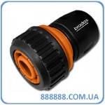 "Коннектор 3/4"" c ярлыком Standard ECO-PWB2130 Bradas"