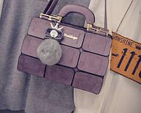 Женская сумка  Meige, фото 1