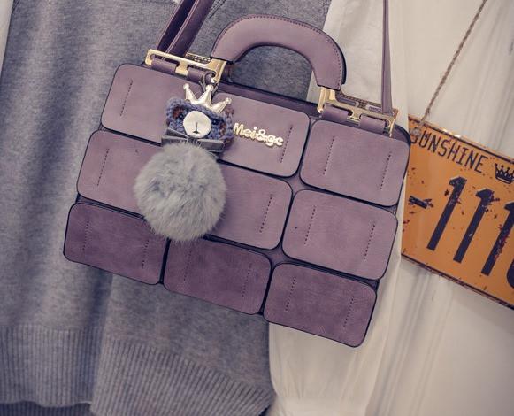 Женская сумка  Meige