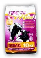 БВМД ПрофиМикс 20% для телят 76-400 дн 10 кг  O.L.KAR.