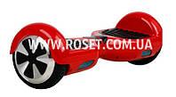 Гироборд Гироскутер - Gyroboard Smart Wheels 8 дюймов