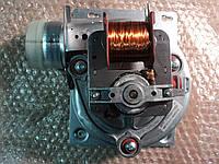 Вентилятор газового котла VGR0011022