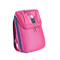 Ранец рюкзак ZIBI для девочки школьный Streng Rabbit ZB ZB (2017) new