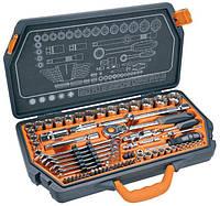 Универсальный набор инструментов NEO Tools 08-635