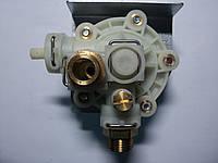 Водяной клапан в сборе SG008381