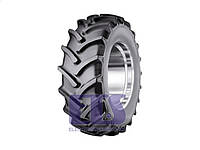 Galaxy Earth Pro 85 R-1W (с/х) 380/90 R46