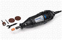 Многофункциональный инструмент DREMEL 200