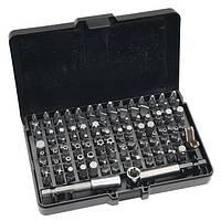 Набор бит NEO Tools 06-104
