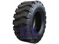 Marcher E3/L3 W1 (индустриальная) 23,5 R25