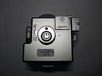 Блок управления колонки Electrolux SG008082