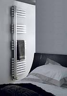 Дизайн полотенцесушители Aeon Combe (Англия), фото 1
