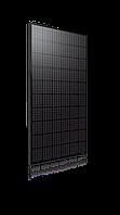 BEM 350Wp Black