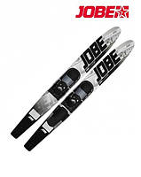 Водные лыжи Allegre Combo Skis Black