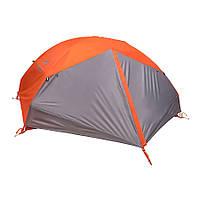 Туристическая палатка Marmot Tungsten 2P, арт. MRT 29180.9366