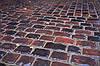 """Формы для тротуарной плитки """"Средневековая"""" 11,8х19,8; 11,8х15,9; 11,8х11,8 см, фото 3"""