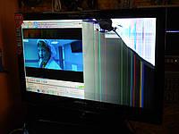 Телевизор SUPRA STL-LC2625Wl