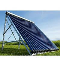 Солнечный коллектор вакуумный Turbosolar TS25