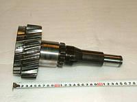 Вал первичный КПП-15-1701027