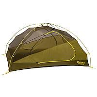 Туристическая палатка Marmot Tungsten 2P, арт. MRT 29180.4200