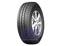 Kapsen RS01 Durable Max 235/65 R16C 115/113R