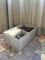 IKEA SLÄKTING Коробка