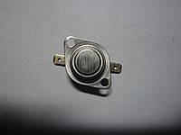 Термостат защитный Electrolux SG008492, фото 1