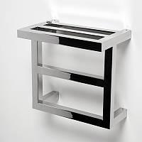 Дизайн полотенцесушители Aeon F-Bar (Англия), фото 1