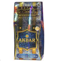 Чай Акbаr Orient Mystery 80 гр.