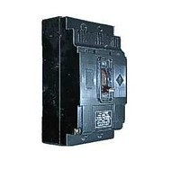 Автоматический выключатель А 3124 15-125А