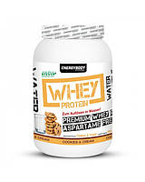 EnergyBody Systems 100% Whey Protein 908g