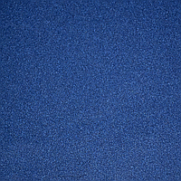 Глубокий синий металлик пленка Oracal 970