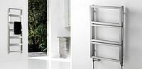 Дизайн полотенцесушители Aeon Fatih (Англия), фото 1