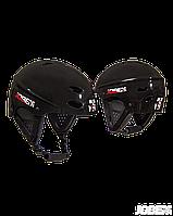 Шлем для водных видов спорта Hustler Wake Helmet
