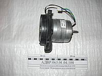 Нагнетатель воздуха 24В Планар 44Д-24 сб.1505