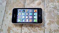Apple iPhone 3GS,16Гб, Neverlock, отл.сост #27