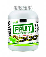 EnergyBody Systems Fruit Whey Protein 908g