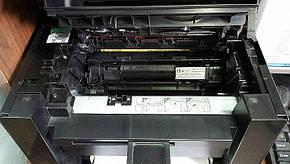 МФУ Canon i-SENSYS  MF3010 (5252В004), фото 2