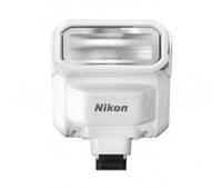 Фотовспышки, Nikon Speedlight SB-N7 Biala