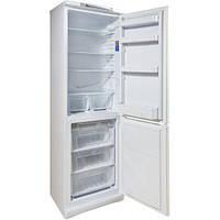 Двухкамерный холодильник INDESIT NBS 18 S AA