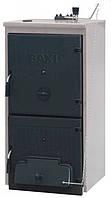 Котел твердотопливный Baxi BPI-Eco 1.250
