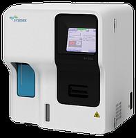 Гематологический анализатор Sysmex XP-300