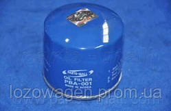 Фильтр масляный PMC PBA-001