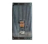 Автоматический выключатель А 3134 150А
