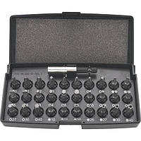 Набір біт NEO Tools 06-103