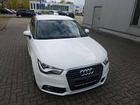 Audi A1 Авто Разборка, запчасти б/у