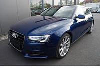 Audi A5 Авто Разборка, запчасти б/у