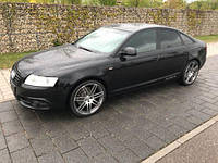 Audi A6 Авто Разборка, запчасти б/у