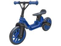 Беговел синій каталка велобег
