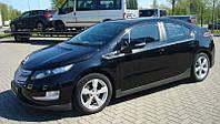 Chevrolet Volt Авто Разборка, запчасти б/у