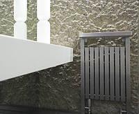 Дизайн полотенцесушители Aeon Gallipoli (Англия)